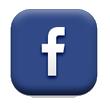 icono facebook contacto