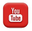 icono youtube contacto rafa saez