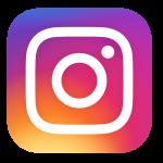 Multimedia, canciones, instagram fotos