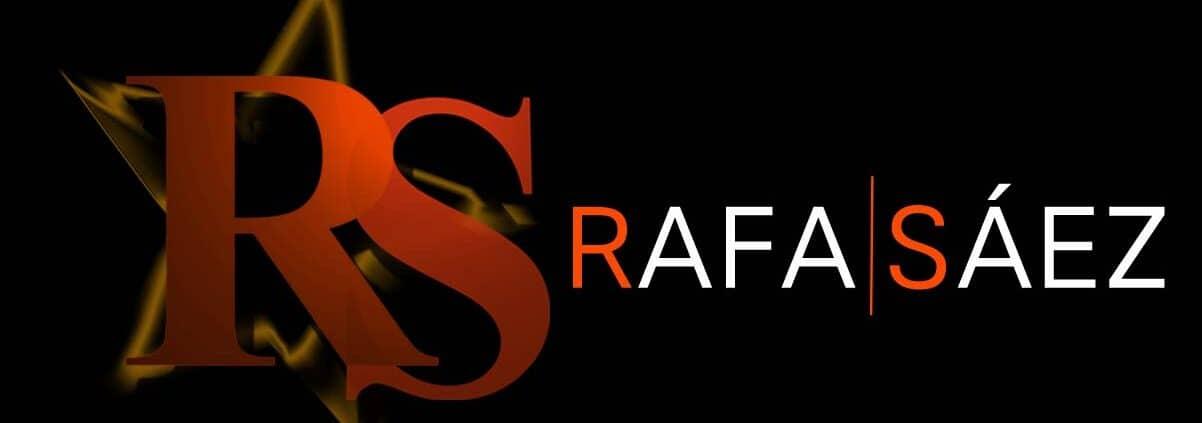 Rafa Saez Logo1